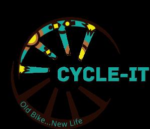 Cycle1